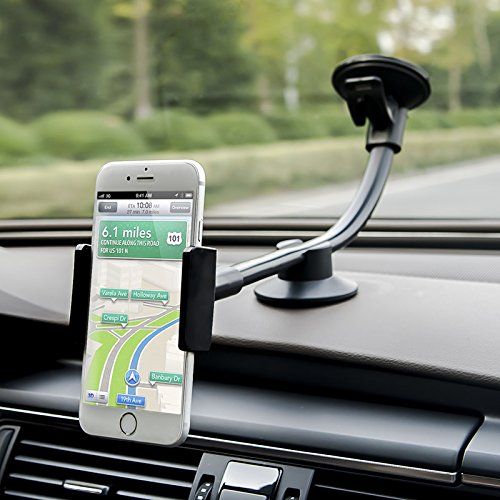 8 Best iPhone 7 and 7 Plus Car Mounts You Can Buy a014192956fa
