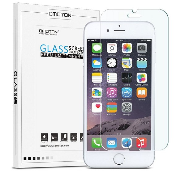 omotion-anti-scratch-iphone-7-plus-tempered-glass