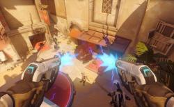 Best FPS Games 2019 for Windows 10 PC