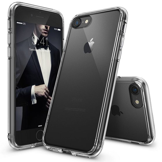 ringke-bumper-case-iphone-7