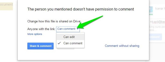 set-permissions