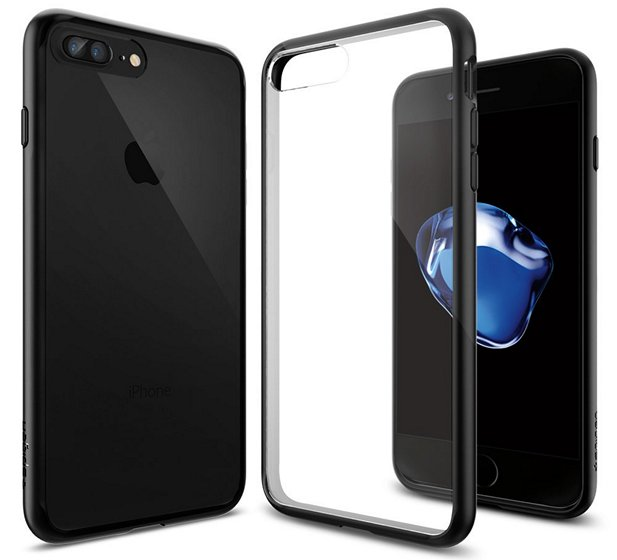 spigen-bumper-case-iphone-7-and-7-plus