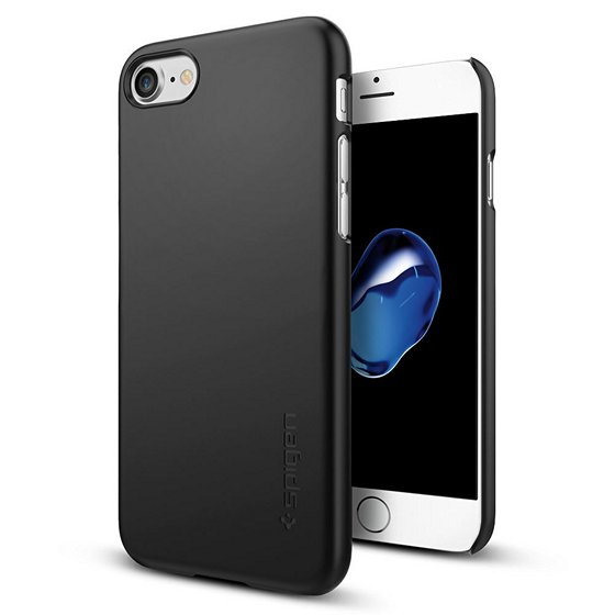 Spigen Iphone S Amazon