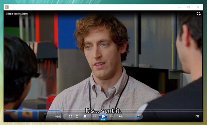 Untertitel-in-Windows-Media-Player
