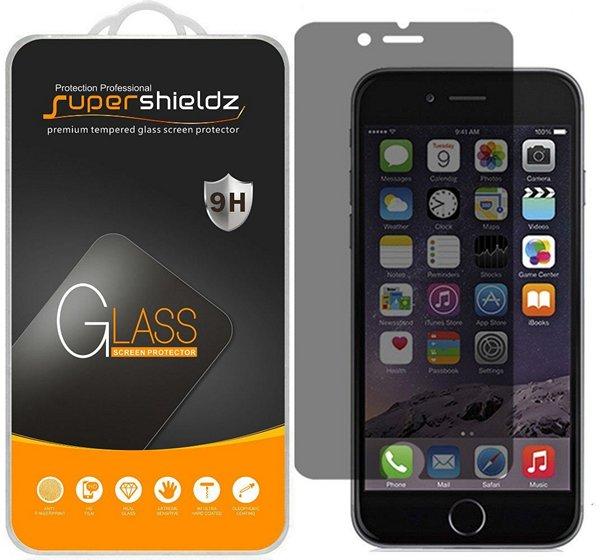 supershieldz-anti-spy-iphone-7-screen-protector