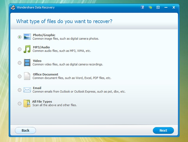 wondershare-data-recovery-review-2