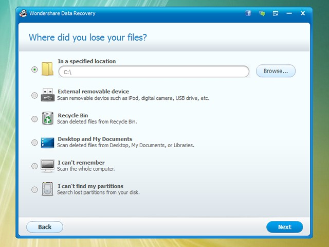 wondershare-data-recovery-review-3