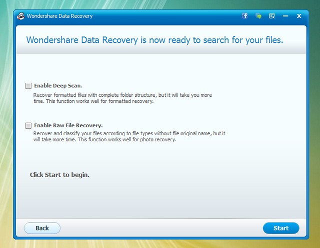 wondershare-data-recovery-review-4