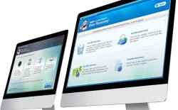 wondershare-data-recovery-software-review