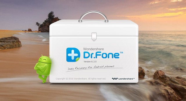 wondershare-dr-fone-review