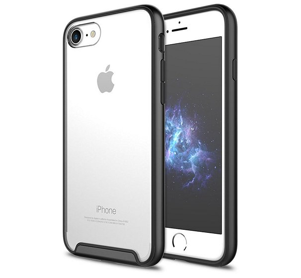 xdesign-bumper-case-iphone-7-and-7-plus