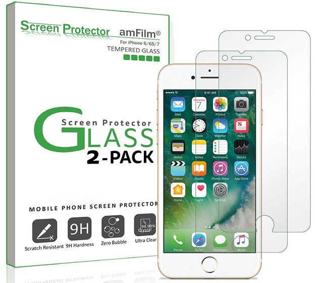 amfilm-iphone-7-screen-protector
