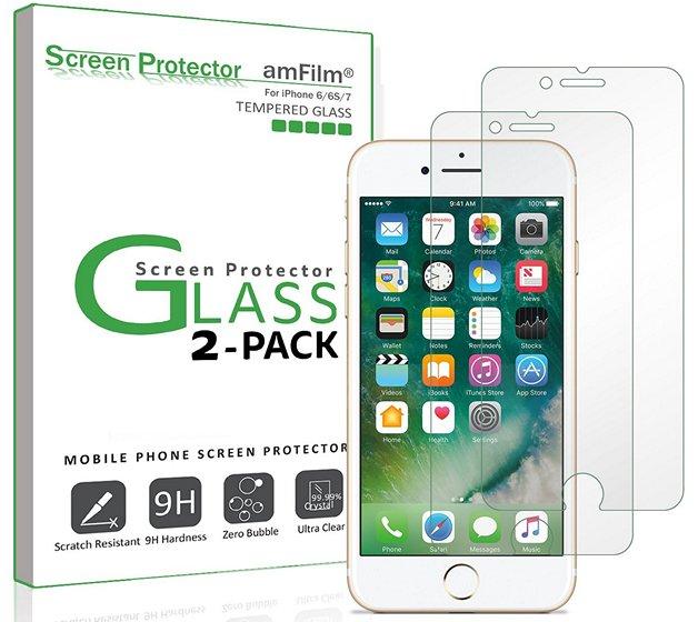amfilm-iphone-7-screen-protector