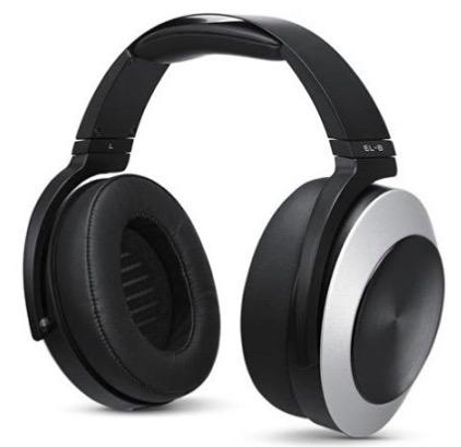 best lightning headphones audeze-el8