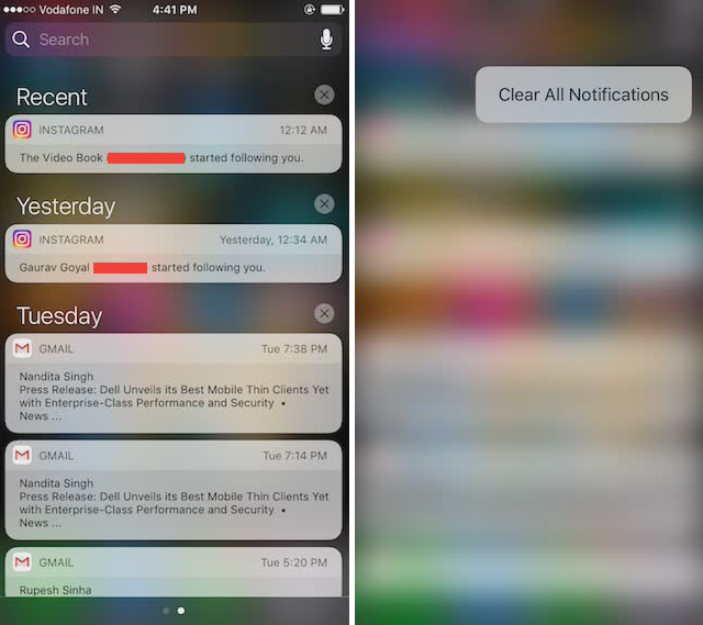 clear-all-notifications
