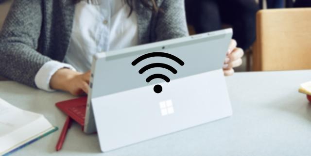 create-wifi-hotspot-windows-10