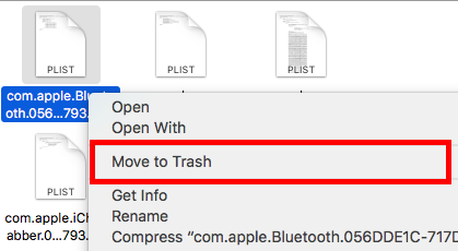delete-byhosts-bluetooth-datei