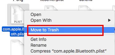 delete-file-plist