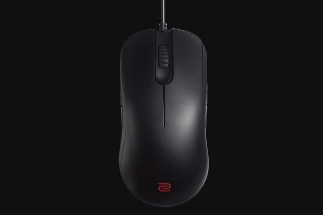 Best Gaming Mice fk1