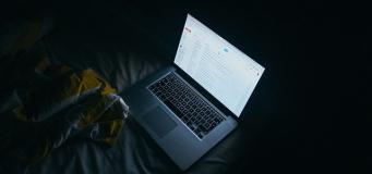 gmail-tools