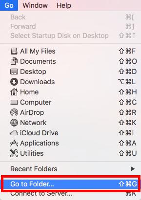 go-to-folder-1
