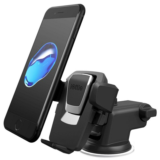 8 Best Iphone 7 And 7 Plus Car Mounts You Can Buy