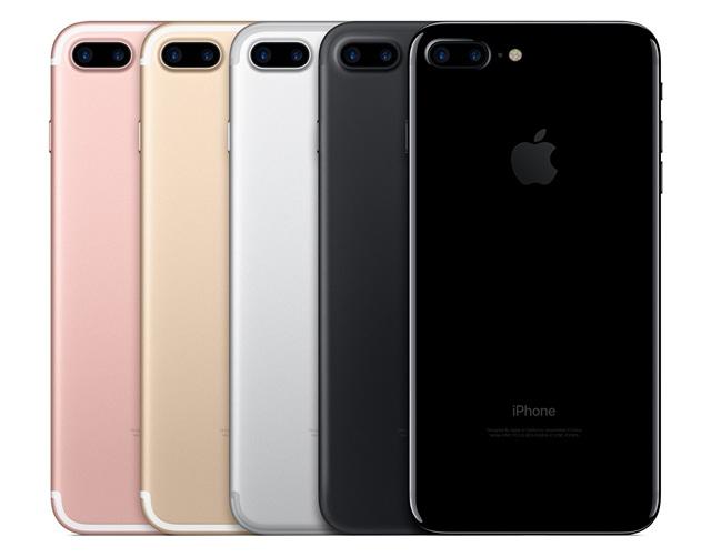 iphone-7-plus-line-up
