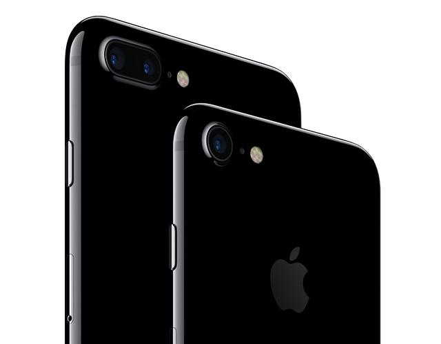iphone-7-and-7-plus-jet-black
