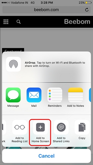 iphone-add-webpages-to-homescreen