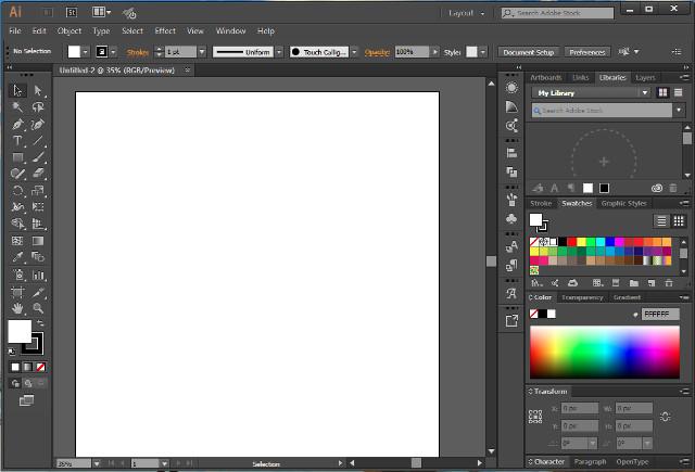 6 Best Sketch Alternatives for Windows and Linux – Priyank Gada
