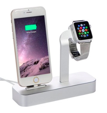 best iPhone 7 and iPhone 7 Plus Docks kinbashi