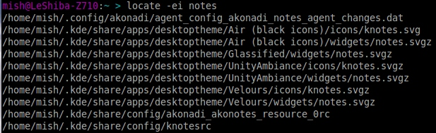 linux-find-files-locate