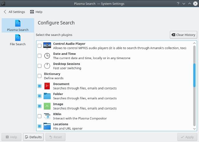 linux-find-files-plasma-plugins