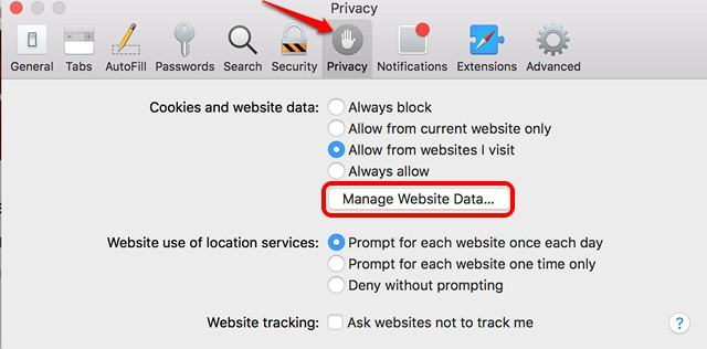 macos-safari-preferences-privacy