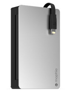 mophie-powerstation