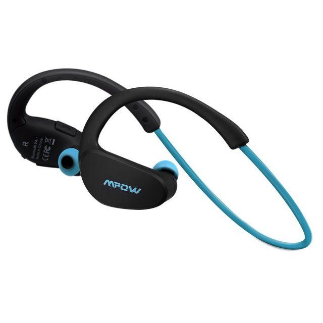 best wireless earbuds mpow cheetah