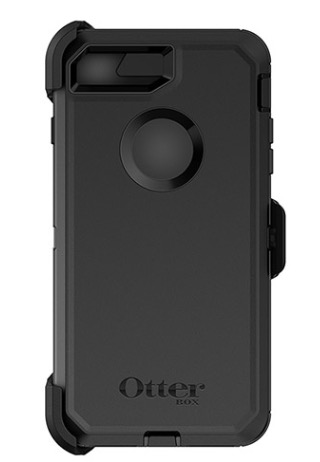 otterbox-defender