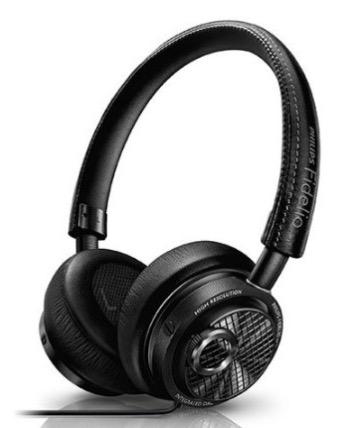 best lightning headphones philips-fidelio