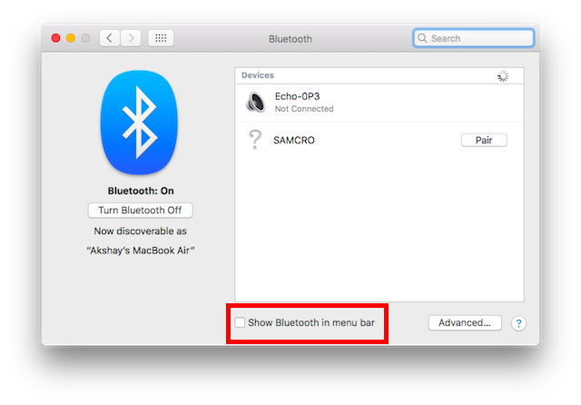 show-bluetooth-in-menu-bar
