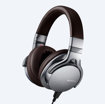 best lightning headphones sony-mdr1adac