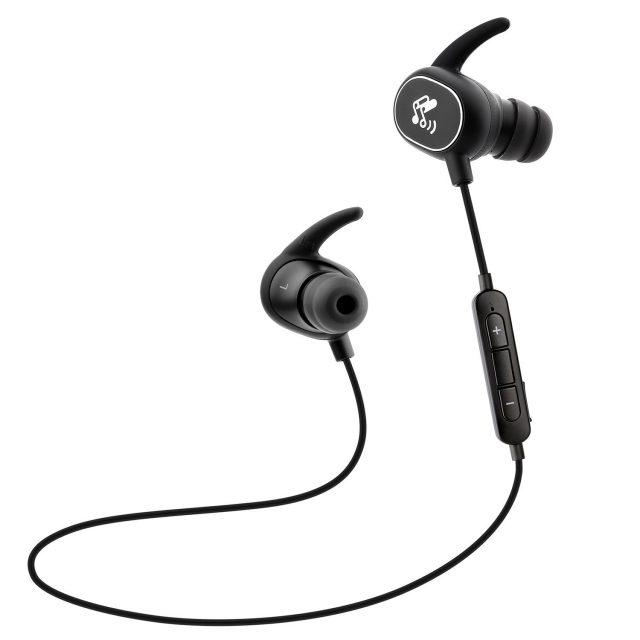 soundpeats q15