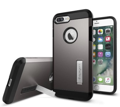 10 Best Iphone 7 Plus Cases And Covers Beebom