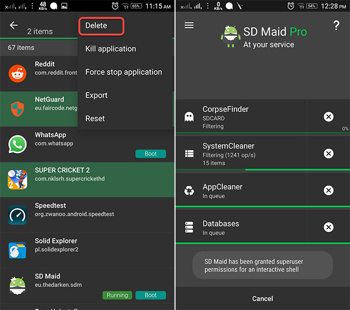 uninstall-multiple-apps-android-16