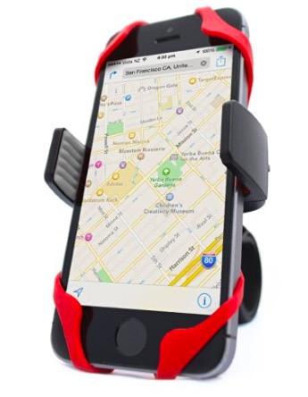 vibrelli-bike-mount