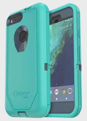 1-otterbox-defender-google-pixel