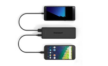 10-best-usb-type-c-power-banks-you-can-buy-2016