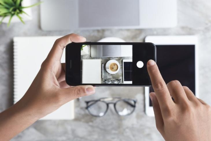 10 Best iPhone Camera Apps You Should Use in 2019