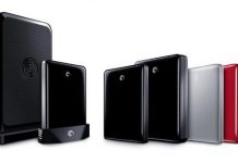 12-best-external-hard-disks-you-can-buy-featured-image