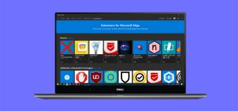 12 Best Microsoft Edge Extensions You Can Install in 2019