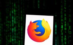 12 Cool Firefox Hidden Settings You Should Check Out in 2019